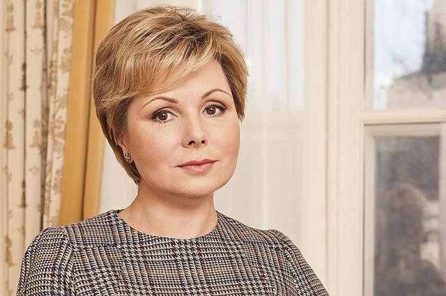 Стало известно, сколько получают руководители российских музеев и театров