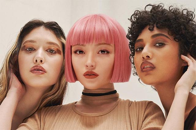 Лучше, чем люди: как цифровые инфлюенсеры стали звездами Instagram и мира моды