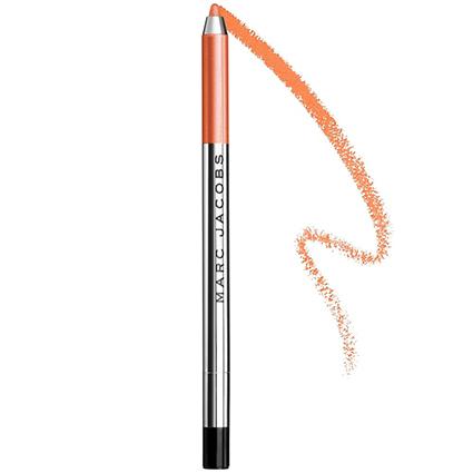 Карандаш для глаз Highliner Gel Eye Crayon Eyeliner, Marc Jacobs Beauty