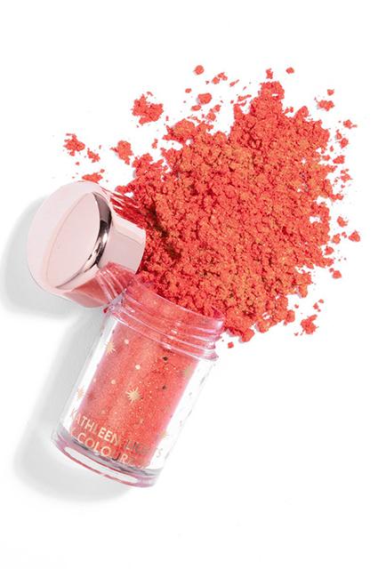 Пигмент Loose Pigment, Colourpop