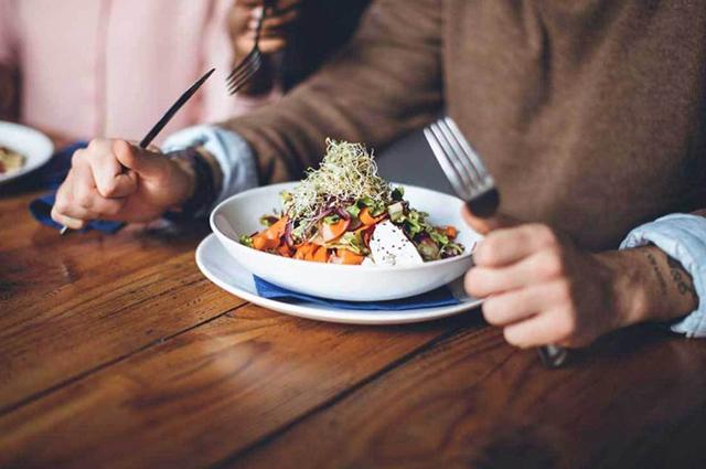 Все, что нужно знать о диете по гликемическому индексу