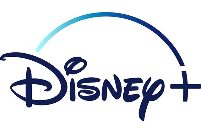 Disney перезапустит