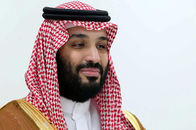 В Саудовской Аравии готовятся смягчить законы для женщин