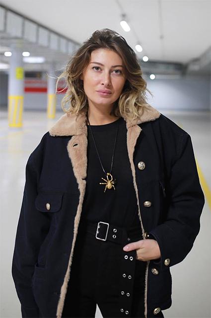7 грузинских дизайнеров, которых обожают семейство Кардашьян, Белла Хадид и другие западные звезды