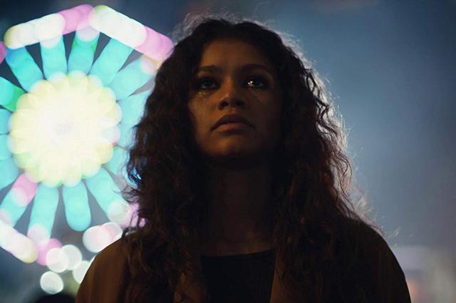 Анатомия сериала: секс, наркотики и трансгендеры в сериале «Эйфория»