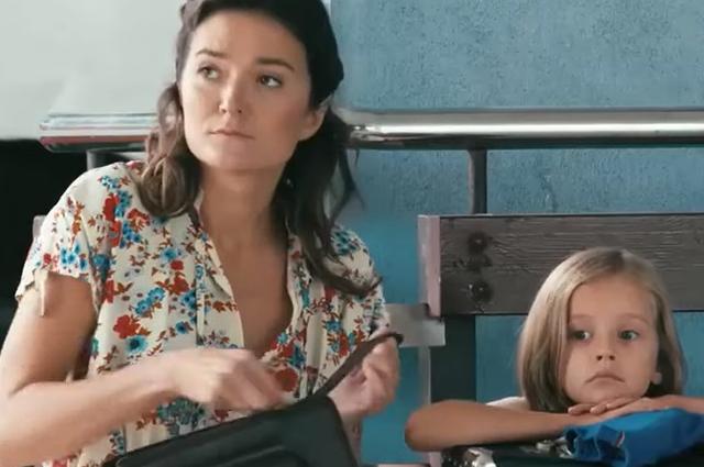 Смех, слезы и разочарование: в сети обсуждают трейлер сериала