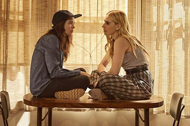 Что смотреть этим летом: 16 сериалов, которые нельзя пропустить