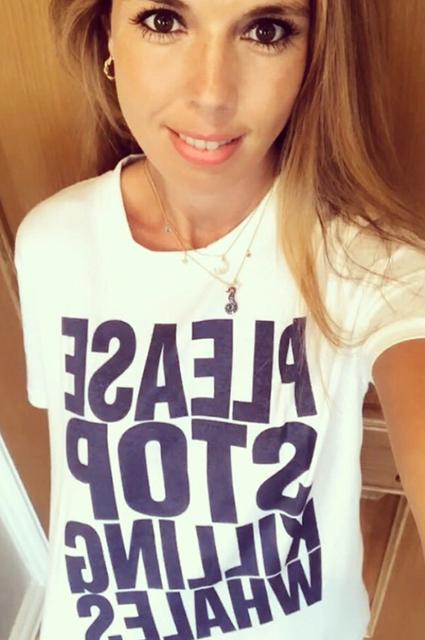Кэрри Саймондс