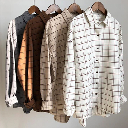 Рубашки — 1 018,21 руб.