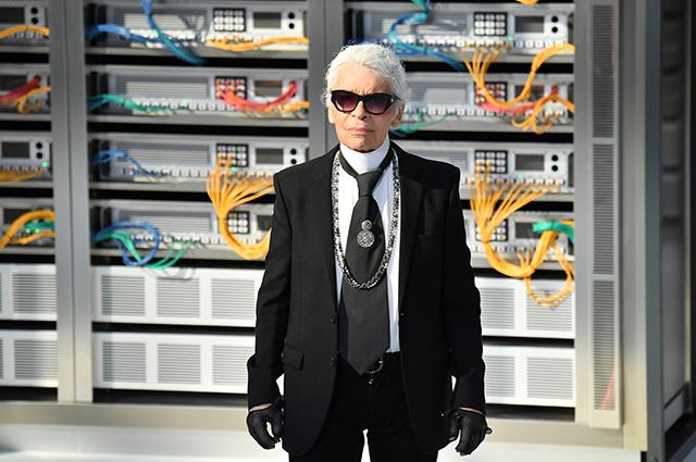 Модный дайджест: от капсульной коллекции Меган Маркл до мерча для экосексуалов