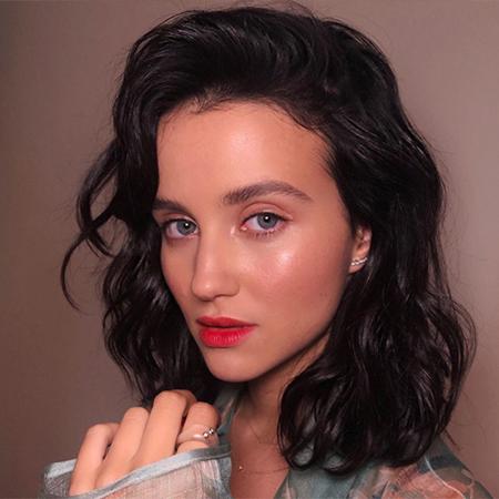 Инстаграмное лицо: почему все блогеры начинают выглядеть одинаково