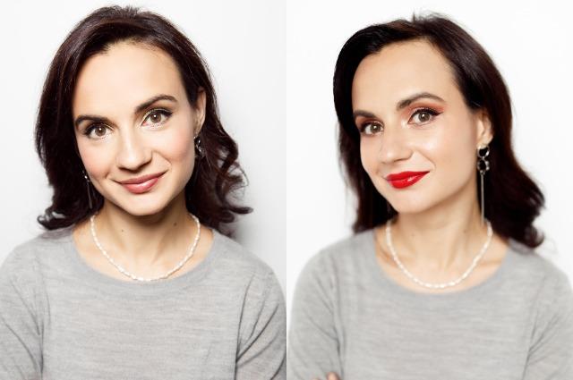 Эксперимент редакции: люксовая косметика vs бьюти-средства до тысячи рублей