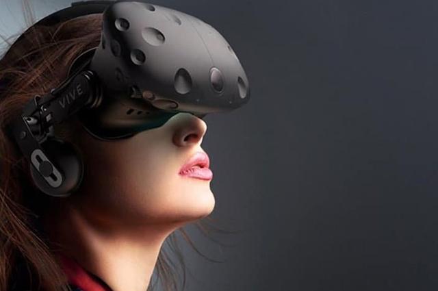 Тренды в секс-индустрии: от VR-порно до гендерно-нейтральных игрушек для взрослых
