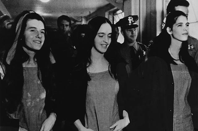 История, которая потрясла Голливуд: что мы знаем о жизни и смерти Шэрон Тейт