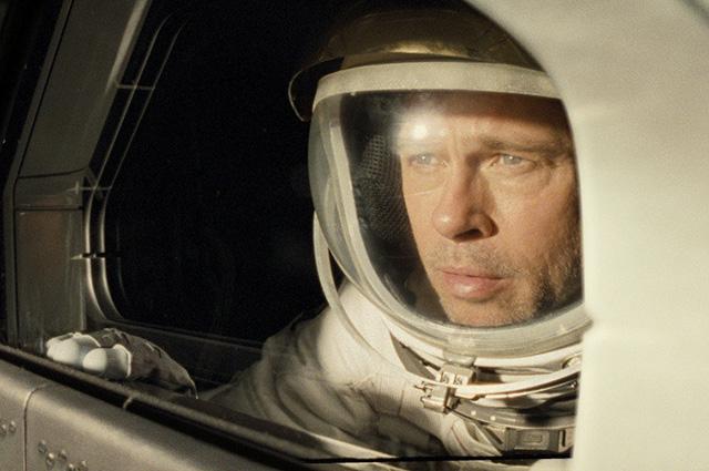 Что смотреть в кино в сентябре: экранизация бестселлера