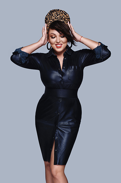 Ирина Дубцова для SPLETNIK.RU: «Я обычная невыспавшаяся вечно работающая женщина»