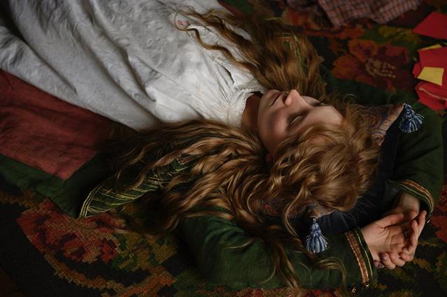 Тимоти Шаламе, Эмма Уотсон, Мерил Стрип, Сирша Ронан и другие в трейлере фильма «Маленькие женщины»
