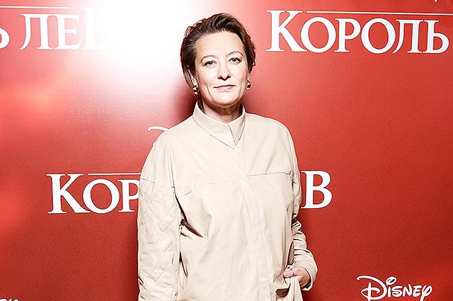 Яна Рудковская с сыном, Маша Федорова, Аня Чиповская и другие гости на премьере фильма
