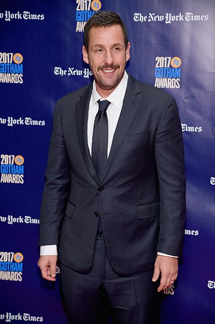 Самые высокооплачиваемые актеры мира по версии Forbes: Брэдли Купер, Дуэйн Джонсон, Крис Хемсворт и другие