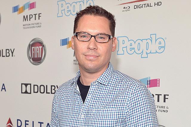 Режиссера «Богемской рапсодии» Брайана Сингера обвиняют в изнасиловании четырех несовершеннолетних