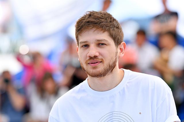 Канны-2019: Кантемир Балагов получил награду за режиссуру