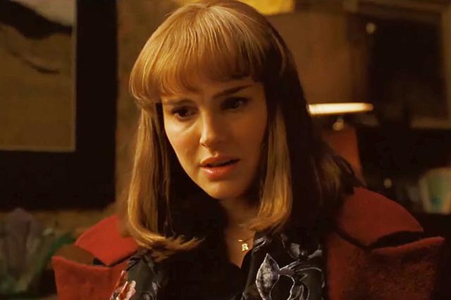 Натали Портман, Кит Харингтон, Сьюзен Сарандон и другие в первом трейлере фильма «Смерть и жизнь Джона Ф. Донована»