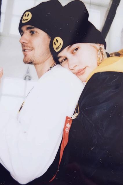 Джастин Бибер признался, что всегда будет любить Селену Гомес, но никогда не бросит Хейли Болдуин