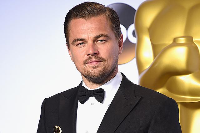 Netflix платит больше: сколько зарабатывают Леонардо ДиКаприо, Брэд Питт и другие звезды Голливуда