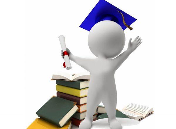 Написание курсовых и дипломных работ любой сложности в кратчайшие сроки