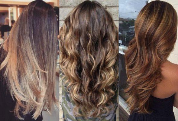 Как сделать цвет волос идеальным