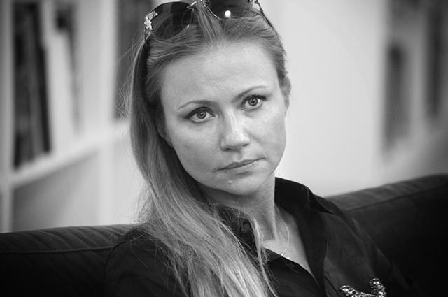Надежда Михалкова, Мария Миронова, Константин Хабенский и другие на кинофестивале Patriki Film Festival