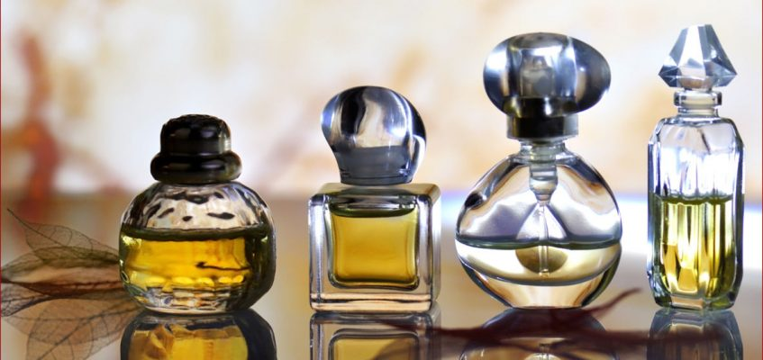 Большой выбор качественной оригинальной парфюмерии