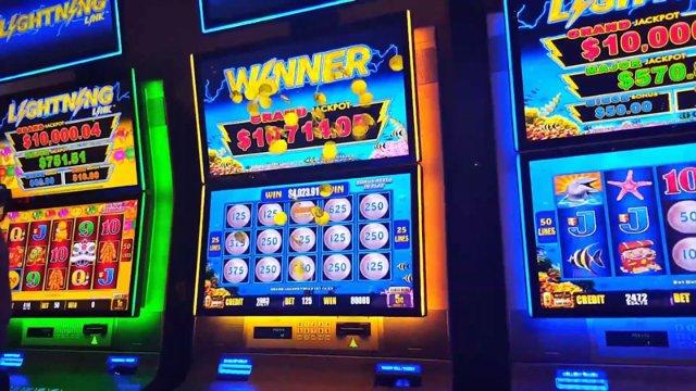 Игровой автомат слот о пол доступен в круглосуточном режиме на slot-o-pol-online.com