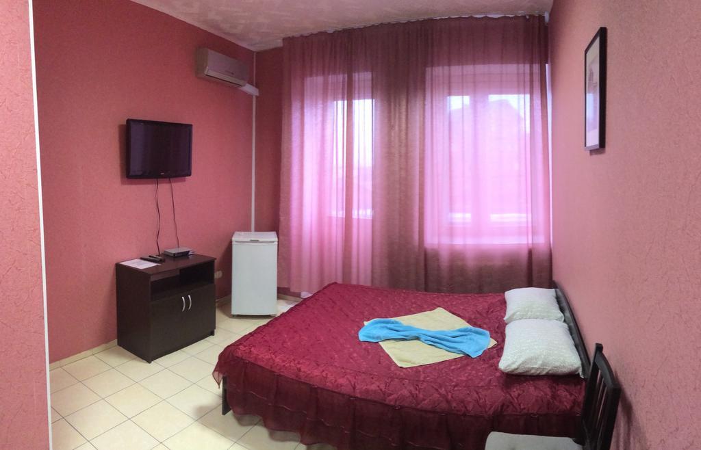 Сколько стоит проживание в отелях Казани?