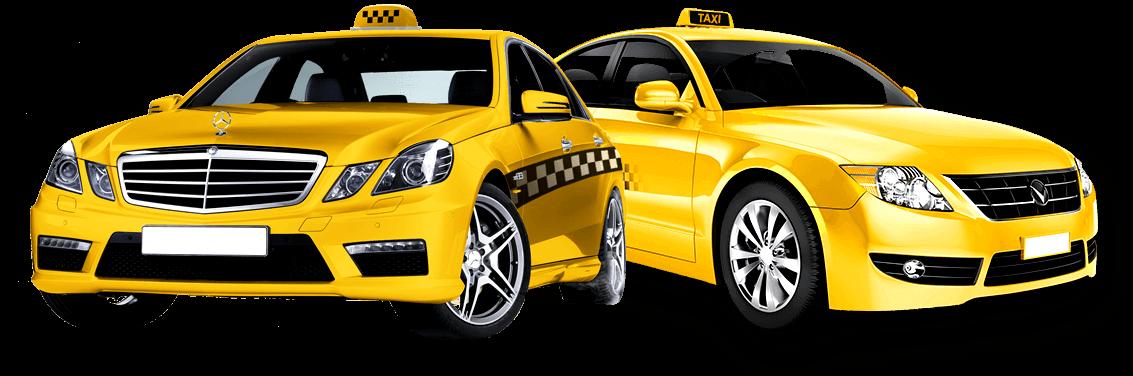 Такси Ялта - Симферополь