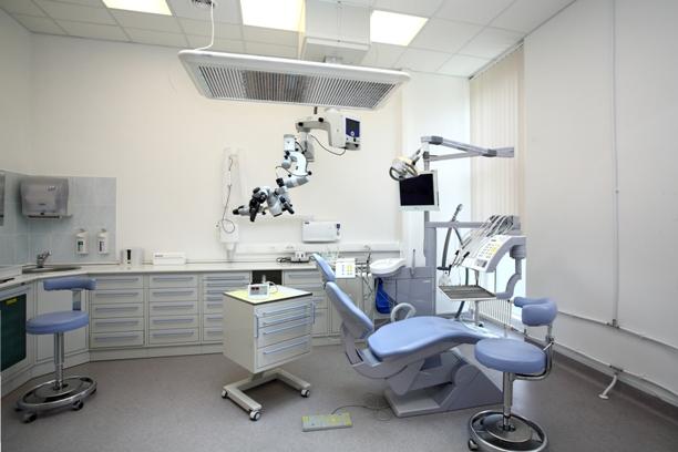 Где купить качественный зуботехнический пылесос