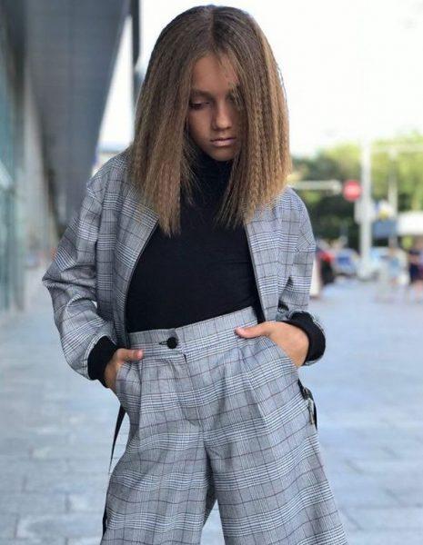 Одежда для девочек в интернет-магазине Sofia Shelest