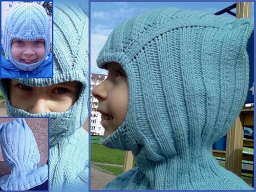 Детские шапки-шлемы оптом — отличный выбор для зимних продаж