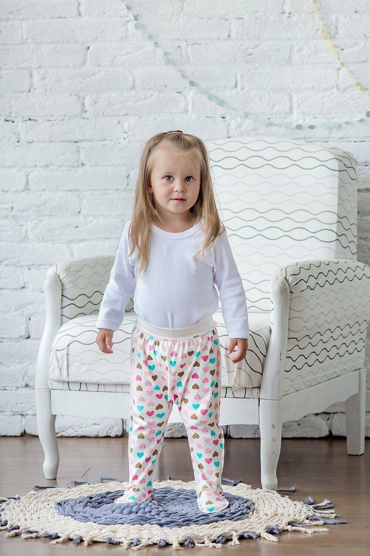 Качественная одежда для будущих мам и для новорожденных малышей