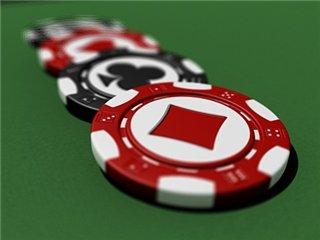 Champion casino - ваши мечты сбываются