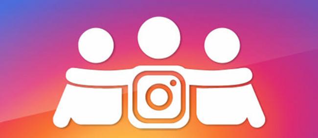Как легко и дешево купить подписчиков в Инстаграм