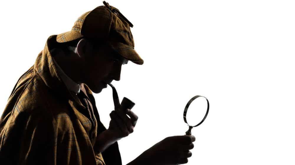 Киевское Детективное Агентство предлагает широкий спектр услуг частного детектива