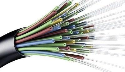 Оптоволоконный кабель по доступной цене