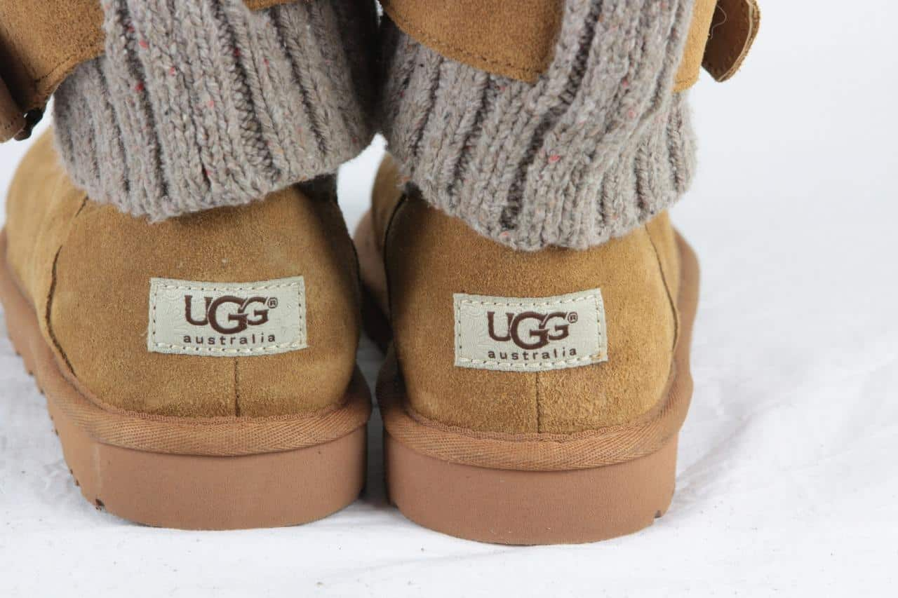 Комфортная обувь для каждого в семье