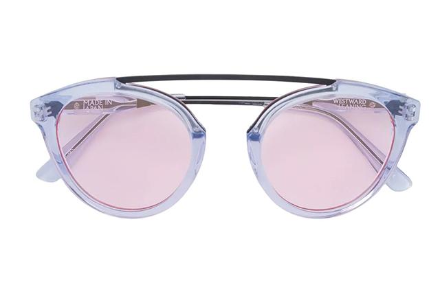 Геометрия и мода: как подобрать солнцезащитные очки по форме лица
