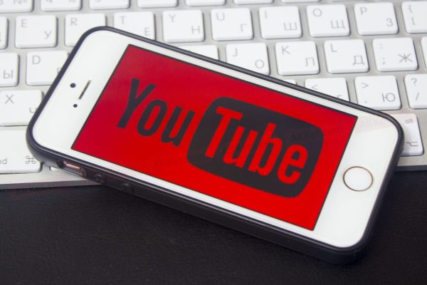 Накрутка просмотров видео на Ютуб