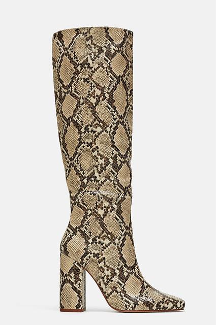 Zara — 5 999 рублей