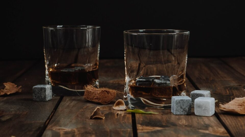 Ученые рассказали, как один месяц отказа от алкоголя повлияет на организм