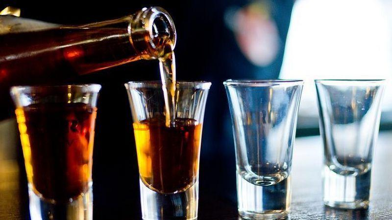 Шесть способов избавиться от тяги к алкоголю