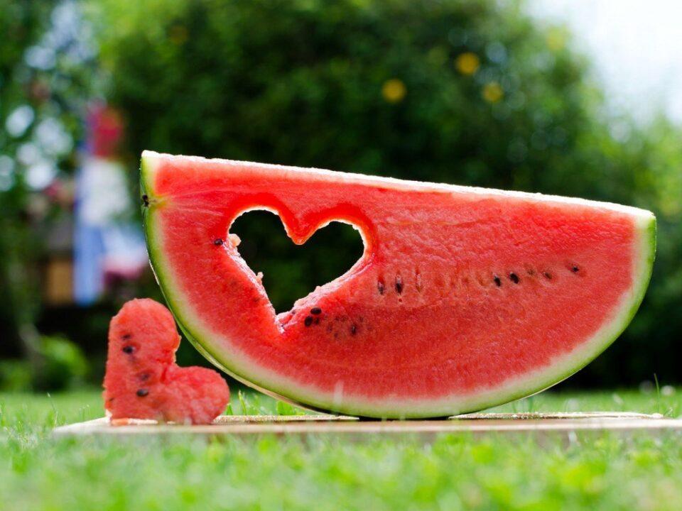 Развенчаны популярные мифы об арбузной диете